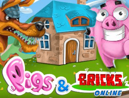 Slot Pigs and Brigs