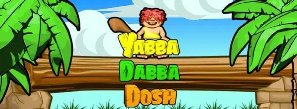 Slot Yabba Dabba Dosh gratis
