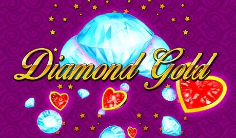 Slot Gratis Diamond Gold