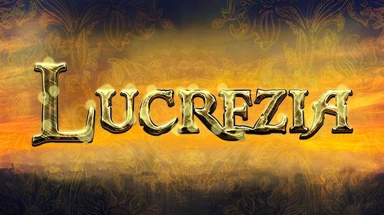 Slot Gratis Lucrezia