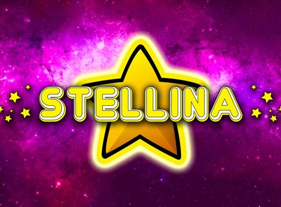 Slot gratis Stellina