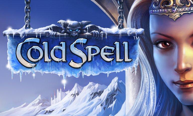 Slot gratis Cold Spell