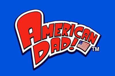 Slot gratis American Dad