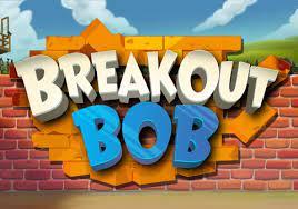 Slot gratis Breakout Bob