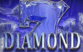 Slot gratis Diamond 7