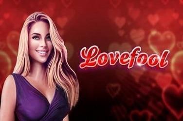 Slot gratis Lovefool