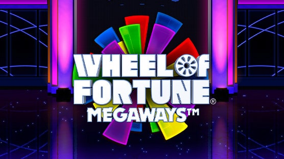 Slot gratis Wheel of Fortune Megaways