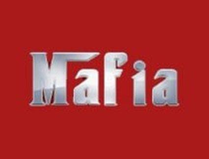 Slot gratis Mafia