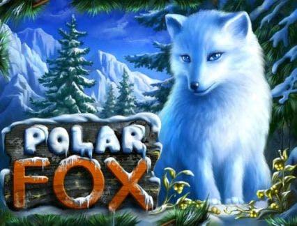Slot gratis Polar Fox