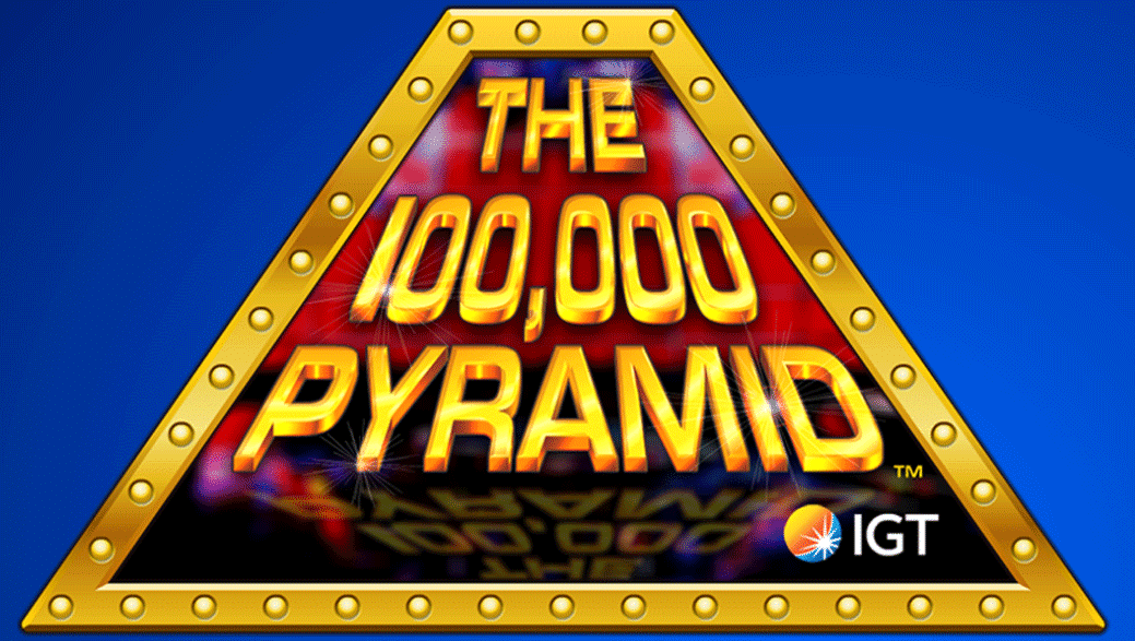 slot gratis the 100,000 pyramid