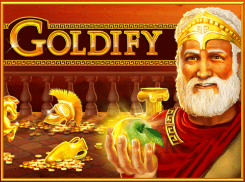 slot gratis goldify