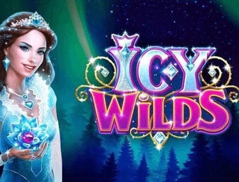 slot gratis icy wilds