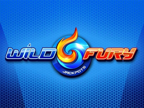 Slot gratis Wild Fury Jackpots