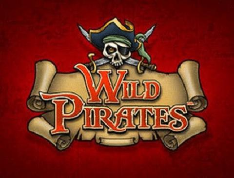 slot gratis wild pirates