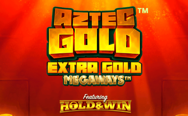slot aztec gold extra gold megaways gratis