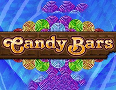 slot gratis candy bars