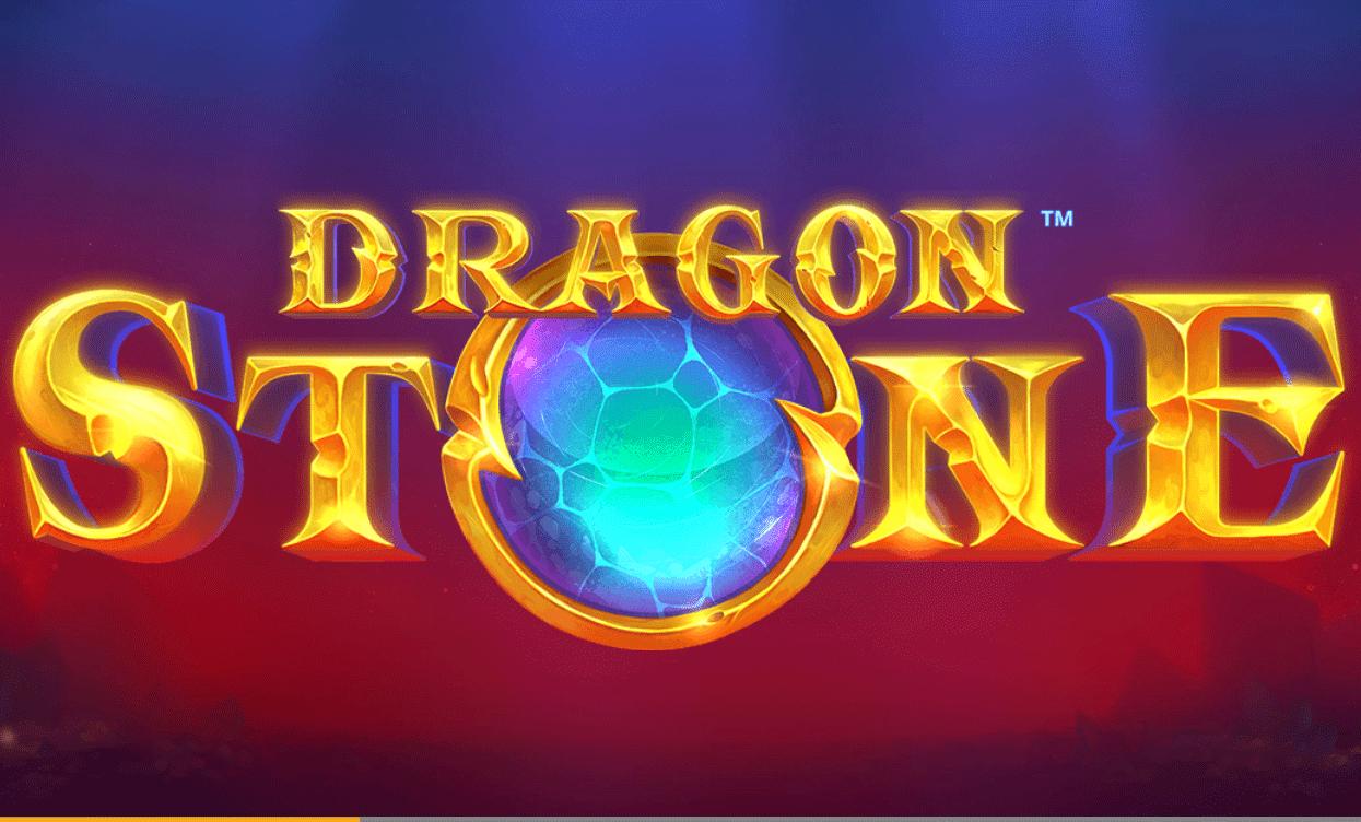 slot gratis dragon stone