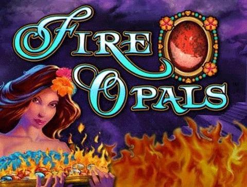 slot gratis fire opals