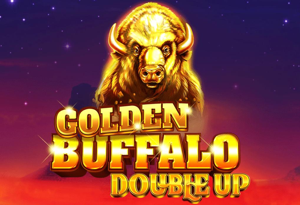 slot golden buffalo double up gratis