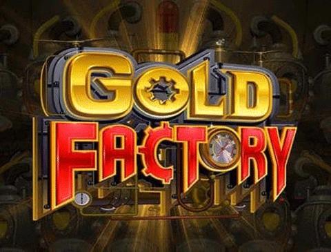 slot gold factory gratis