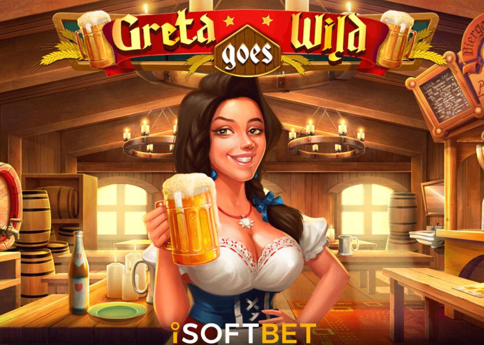 slot gratis greta goes wild