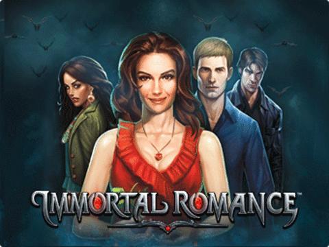 slot immortal romance gratis