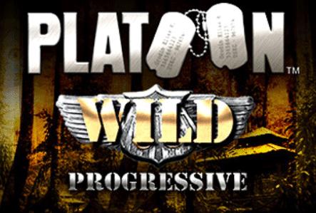 slot gratis platoon wild progressive