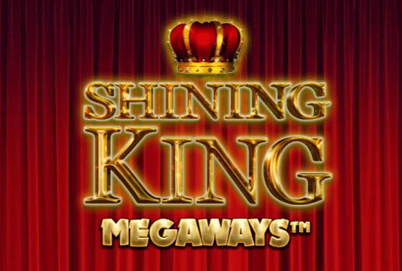 slot shining king megaways gratis