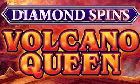 slot volcano queen diamond spins gratis