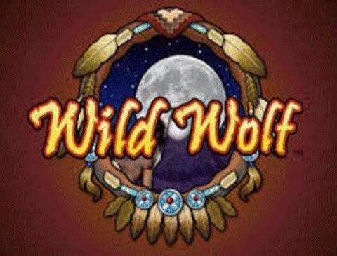 slot wild wolf gratis