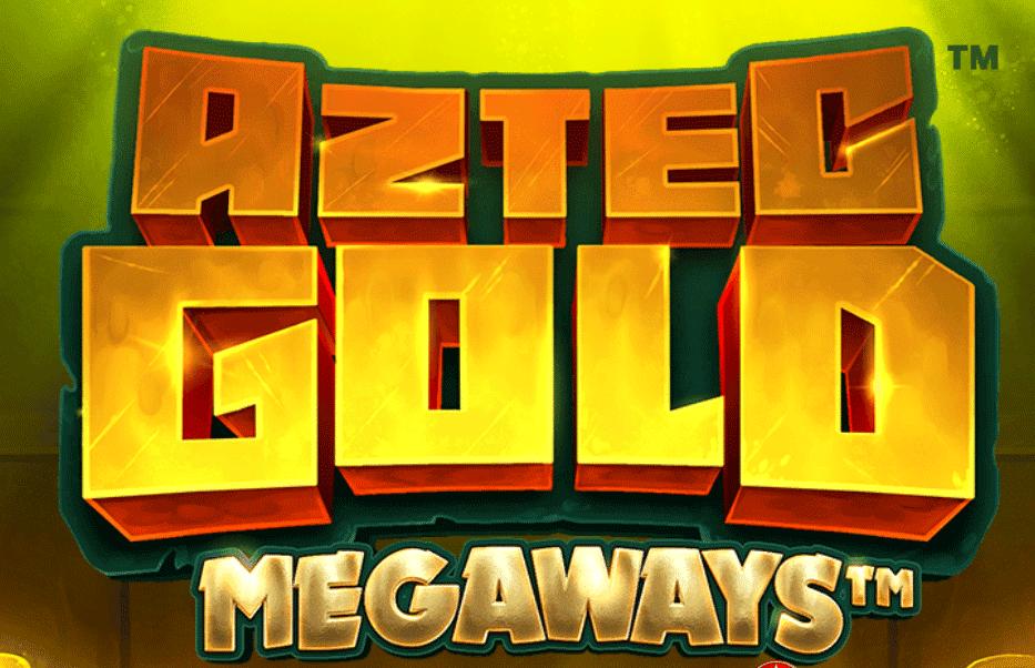 slot gratis aztec gold megaways