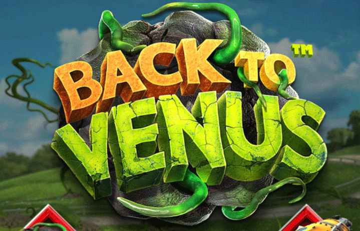 slot back to venus gratis