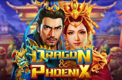 slot dragon and phoenix gratis