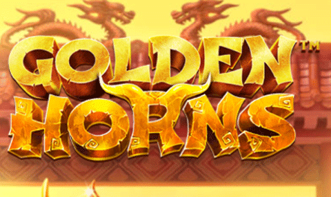 slot golden horns gratis
