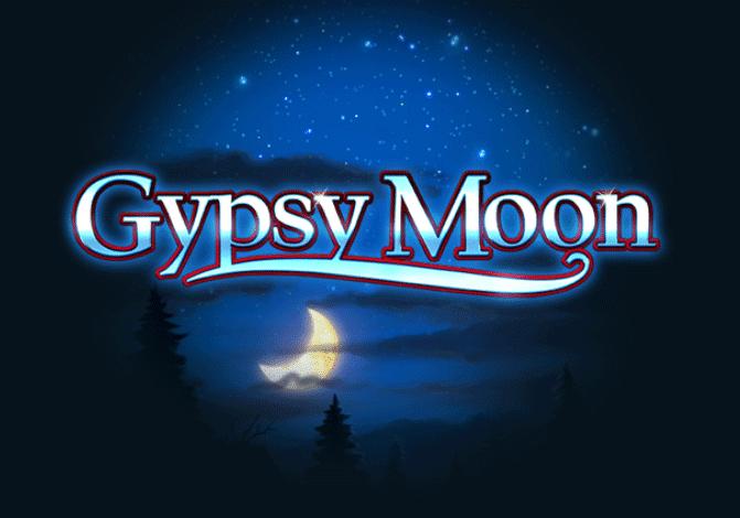 slot gypsy moon gratis