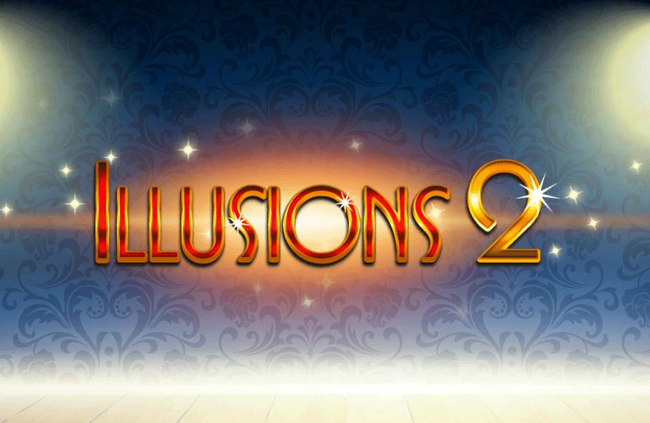 slot gratis illusions 2