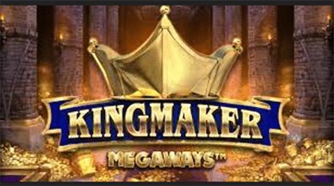 slot kingmaker gratis