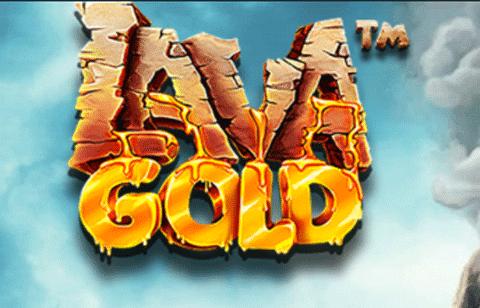 slot lava gold gratis