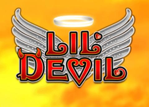 slot lil devil gratis