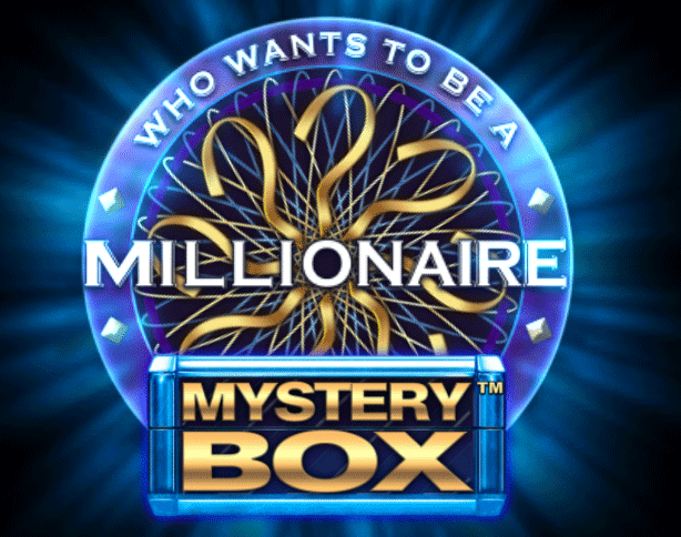 slot who wants to be a millionaire mystery box gratis