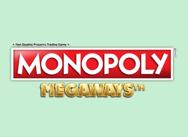 slot monopoly megaways gratis