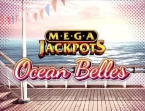 slot megajackpots ocean belles gratis