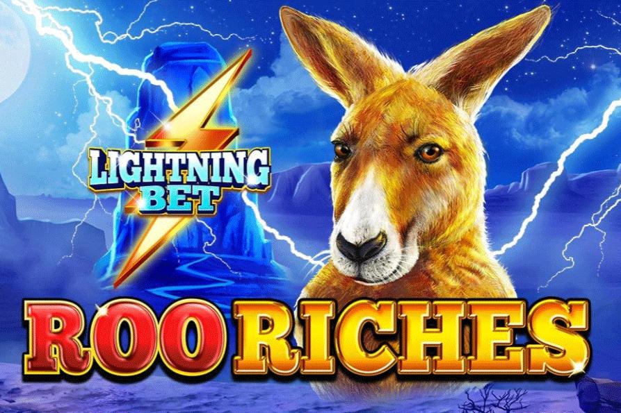 slot roo riches gratis