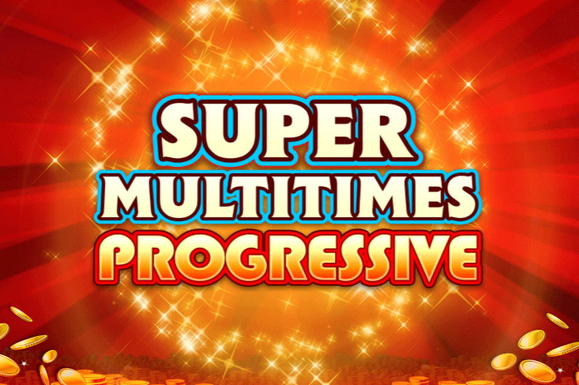 slot super multitimes progressive gratis