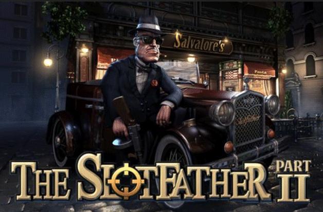 slot the slotfather II gratis