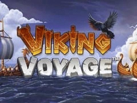 slot viking voyage gratis