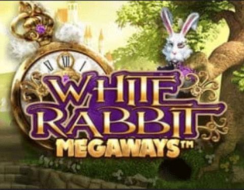 slot white rabbit gratis