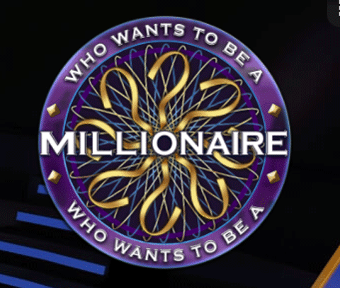 slot Who Wants to Be a Millionaire Megaways gratis