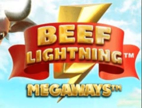 slot beef lightning gratis