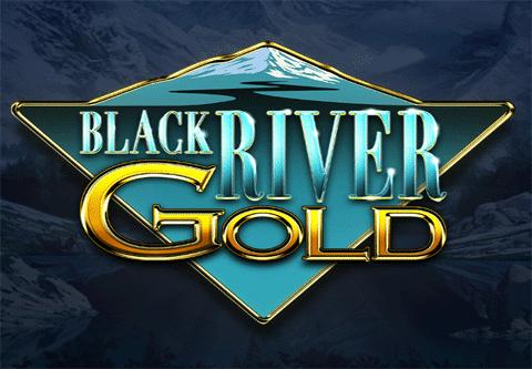 slot gratis black river gold